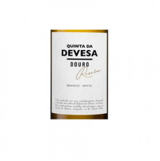 Quinta da Devesa Reserve...