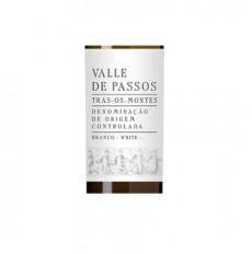 Quinta Valle Passos Bianco...