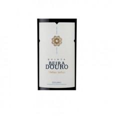 Quinta Beira Douro Old...