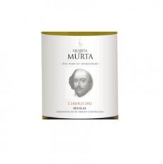 Quinta da Murta Classic...