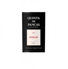 Quinta de Pancas Special...