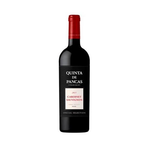 Quinta de Pancas Special Selection Cabernet Rosso 2015