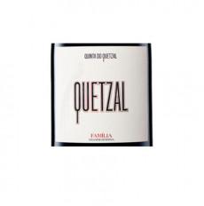 Magnum Quetzal Familia Red...