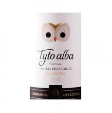 Tyto Alba Tinto 2016