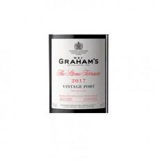 Grahams The Stone Terraces