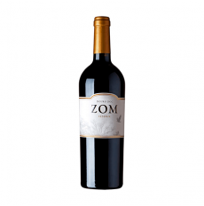 Zom Reserve Red 2015