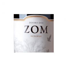 Zom Reserve Red 2017