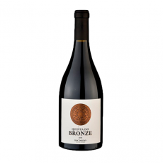 Quinta do Bronze Rouge 2015