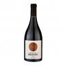 Quinta do Bronze Red 2015