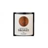 Quinta do Bronze Red 2015