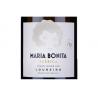 Maria Bonita Loureiro Barrica White 2017