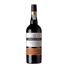 Maynards 10 years old Tawny Port