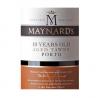 Maynards 10 jahre Tawny Portwein