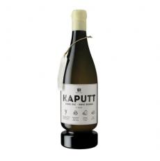 Kaputt Douro White