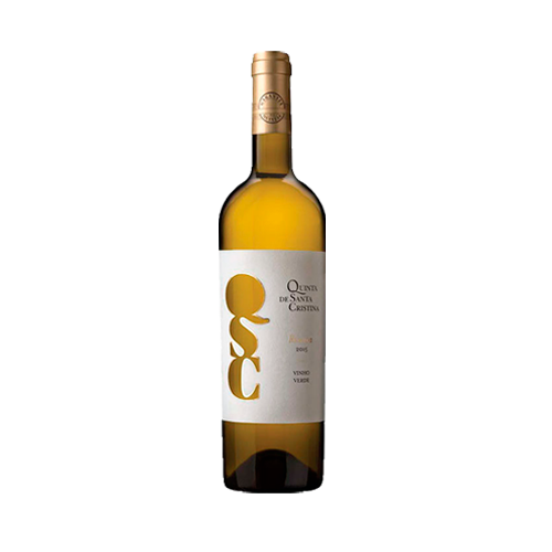 Santa Cristina Reserve White 2017
