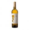 Santa Cristina Reserve White 2015