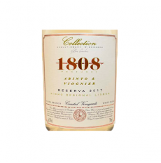 1808 Collection Lisboa...