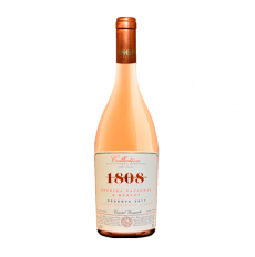 1808 Collection Lisboa Réserve Rosé 2017