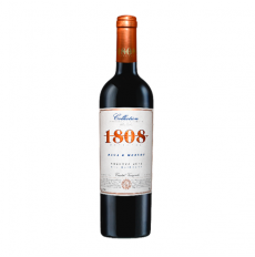 1808 Collection Bairrada Reserve Red 2016