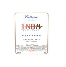 1808 Collection Bairrada...