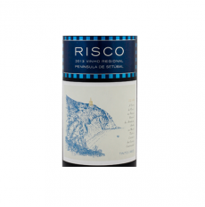 Risco Red 2018