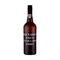 Maynards Extra Dry White Porto