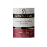 Maynards Finest Riserva Porto