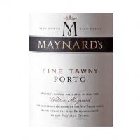 Maynards Tawny Port