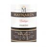 Maynards Vintage Port 2000