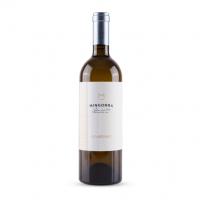 Mingorra Alvarinho White 2019