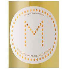 Mingorra Late Harvest White...