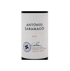 António Saramago Red 2016