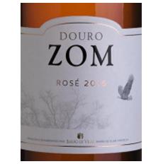 Zom Rosé 2016