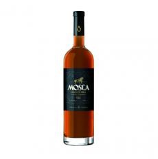 Aguardente Mosca Brandy