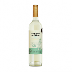 Cabo da Roca Vinho Verde Branco