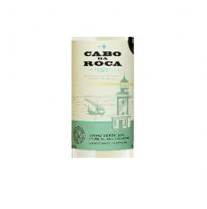 Cabo da Roca Vinho Verde Blanc