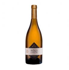 Monte Cascas Douro Old Vines Weiß 2013