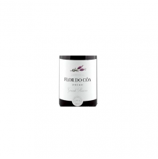 Flor do Côa Reserve White 2018