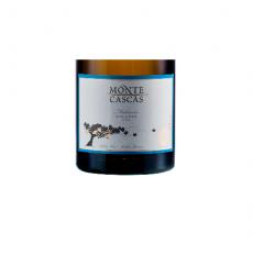Monte Cascas Malvasia...