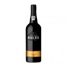 Dalva LBV Unfiltered Porto 2011