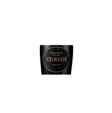 Quinta de Curvos Brut...