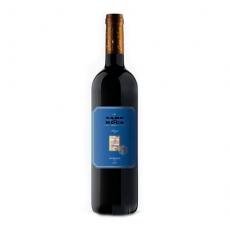 Cabo da Roca Century Vines Bairrada Tinto 2014