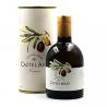 Castelares Extra Virgin Olive Oil