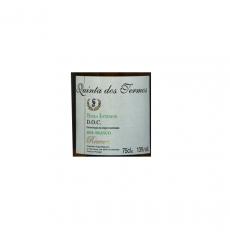 Quinta dos Termos Reserve...