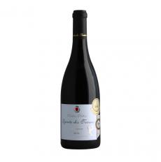 Quinta dos Termos Old Vines Réserve Rouge 2017