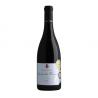 Quinta dos Termos Old Vines Reserva Tinto 2016