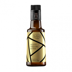 Adega Mayor Extra Virgin Olive Oil