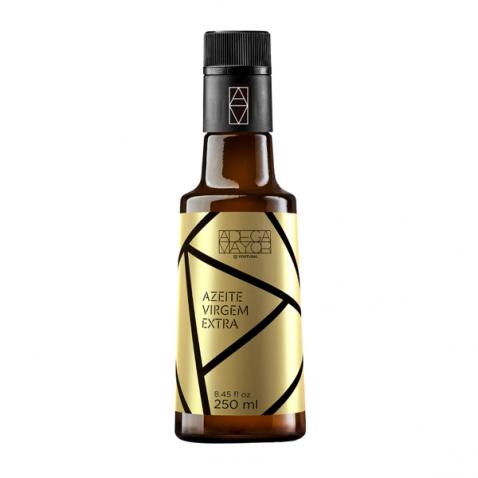 Adega Mayor Extra Virgin Olive Oil