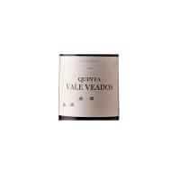 Quinta de Vale Veados Red 2018