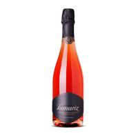 Quinta do Tamariz Brut Rosé Sekt